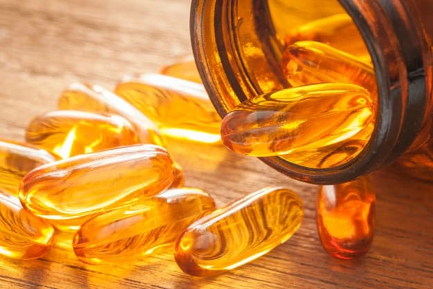 Omega 3 vs. Omega 6 | What Is the Correct Fish Oil for Dogs Dosage?