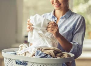 clothes-laundry-How To Get Rid Of Cat Allergies-