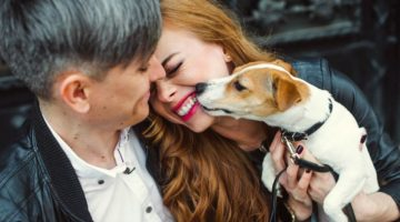 9 Dog Health Questions for New Pet Owners