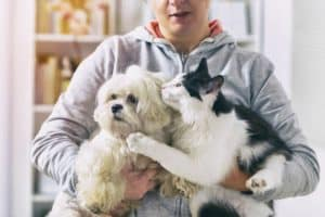 pet-owner-dog-cat-home-pet care and wellness 2018-ss