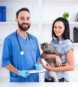 What Schedule Should my Kitten or Cat Follow? | Vaccinations for Cats: Core Vaccines, Schedules, and Possible Risks
